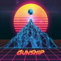 Review #92: GUNSHIP - Gunship