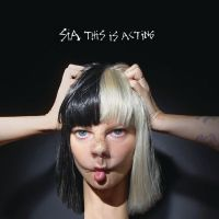 Review #159: SIA - This Is Acting