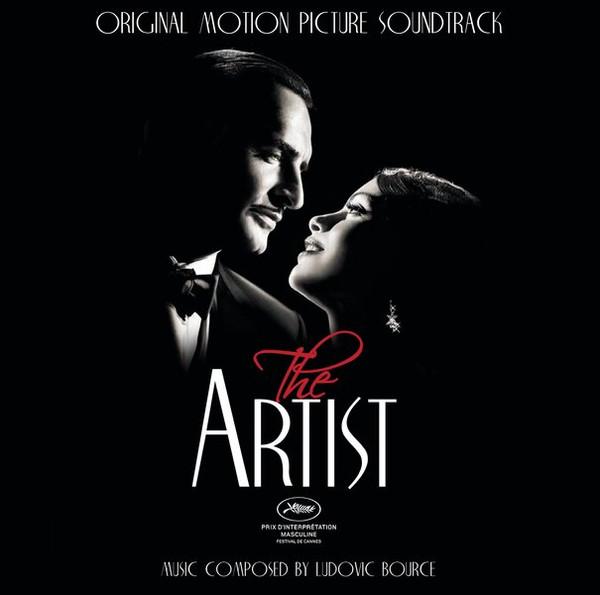 The Artist (Original Motion Picture Soundtrack) 1